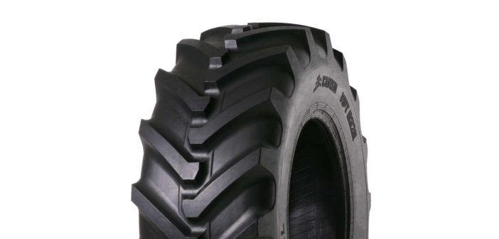 Michelin finalizes Camso purchase