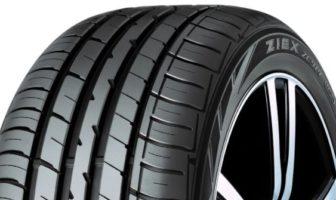 SRI reveals groundbreaking research results into rubber failure