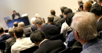 Editor's choice: The Tire Technology Conference presentations you can't afford to miss!