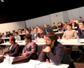 Tire Technology Expo: IOM3-accredited short courses enrolling fast