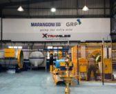 Marangoni GRP establishes retreading franchise in India