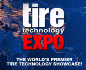 Tire Technology Expo 2019: The reviews are in