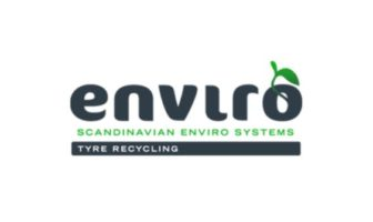 Enviro updates tire recycling plant plans in light of new business strategy