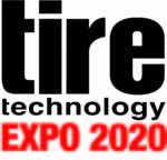 Tire Expo 2020 Logo