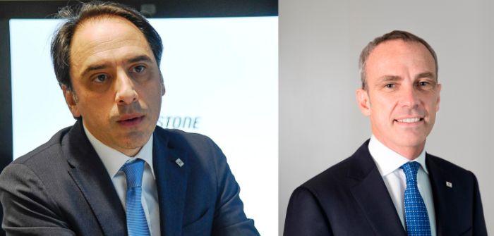Senior leadership changes at Bridgestone EMEA