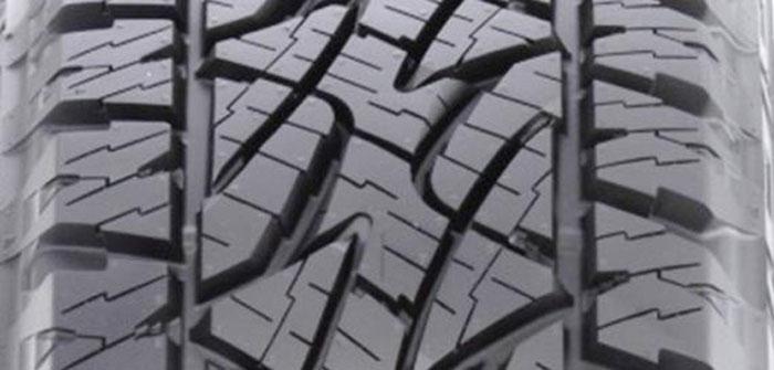 Bridgestone wins lawsuit against Guangzhou South China Tire & Rubber and Wanli Tire