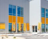Continental gives details on its new Advanced Indoor Evaluation Center in Uvalde, Texas