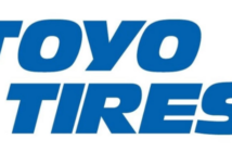 Toyo expands in Europe with new R&D center; plans to build Serbia factory