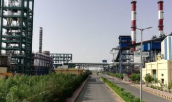 BKT's carbon black plant ready to reach full capacity