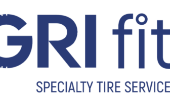 Specialty tire manufacturer GRI to open service facility in the US