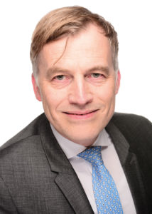 Volker Börger Struktol