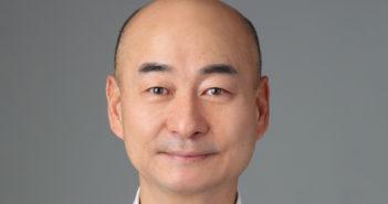 New president of Hankook Tire Europe named
