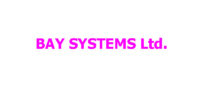 Bay Systems Ltd