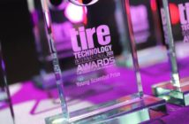 Tire Technology International Awards 2020 winners announced!