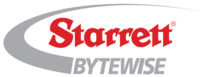 Starrett Bytewise Measurement