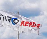 Starco and Kenda combine tire development capabilities in Europe