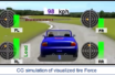 Toyo Tire develops sensing technology concept