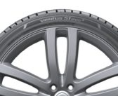 ETRMA welcomes tire labeling revision