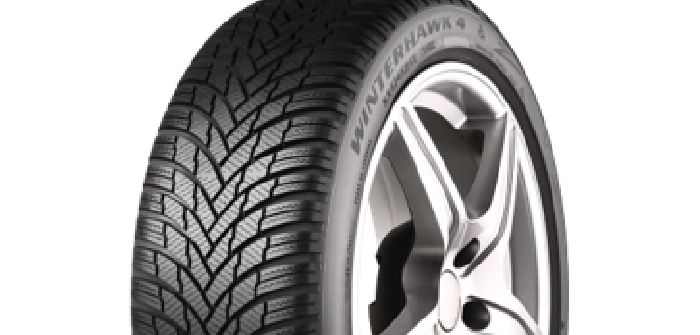 New tires announced demonstrate industry resolve and innovation