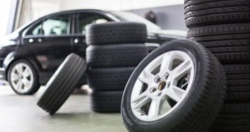 Nokian has emissions targets approved