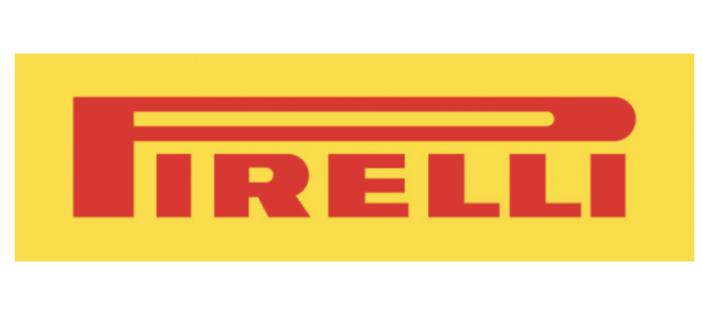 Pirelli introduces new tire for Catalunya WRC