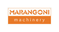 Marangoni Machinery