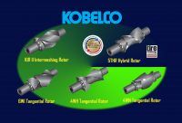 Kobelco Stewart Bolling Inc.