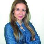 Marzieh Salehi