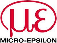 Micro-Epsilon GmbH & Co. KG
