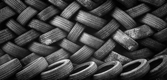 Greenergy to use Haldor Topsoe's HydroFlex to produce low-carbon fuel from waste tires