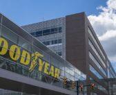 Goodyear to acquire Cooper Tire & Rubber Company