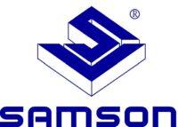 SAMSON MACHINERY INC