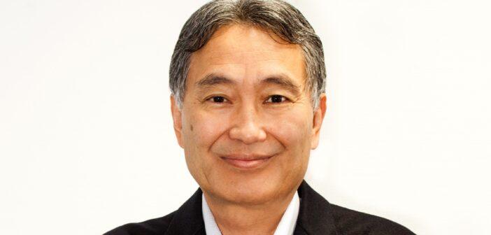 Tomohiko Masuta appointed MD of Falken and Sumitomo Europe
