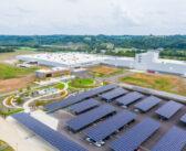 Nokian increases production capacity at Dayton tire plant
