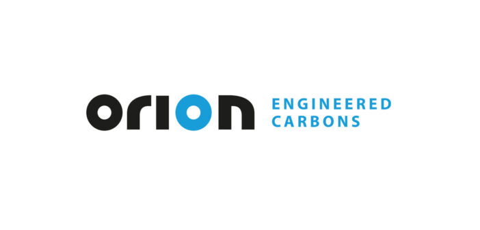 Orion Engineered Carbons and Research Institutes of Sweden join forces for production of renewable carbon black