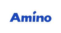 Amino-chem