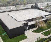 Prometeon opens new tire R&D center