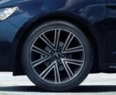 Audi selects Vredestein summer tires for A1 Sportback
