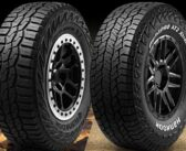 Hankook unveils Rugged Terrain Dynapro XT and next-gen Dynapro AT2 Xtreme