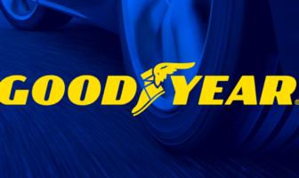 Business News | Tire Technology International